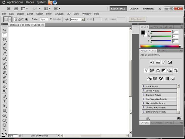 linux-image-edit