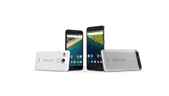 nexus_groupshot-100617850-large