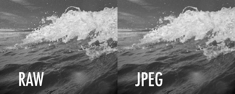 raw-vs-jpeg