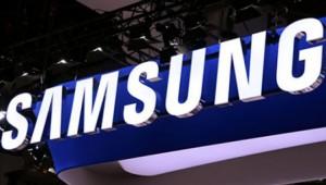 ظهور هاتف سامسونج Galaxy J3 في أحد اختبارات الأداء