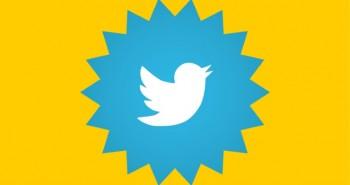 تويتر تخطط لإطلاق خط زمني مشابه للفيسبوك في الأسبوع المقبل