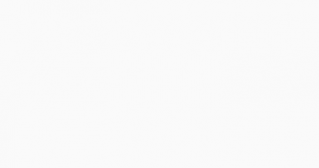 تحديث قوقل درايف على أندرويد يجلب إمكانية طلب الوصول إلى الملفات