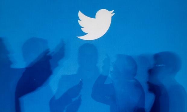 تويتر تطلق ميزة التصويت