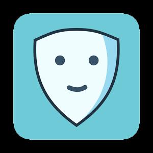 """تطبيق Betternet للوصول للمواقع والتطبيقات المحظورة ببلدك """"VPN"""""""