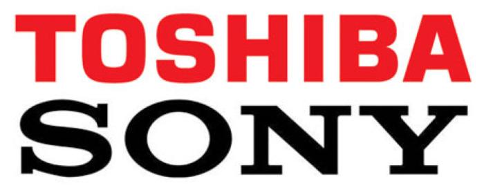 رويترز سوني تخطط للإستحواذ على قطاع المستشعرات في توشيبا
