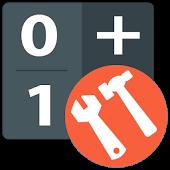Cryptoid تطبيق للتشفير 4 في 1 على أندرويد