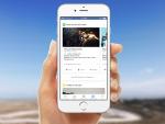 تحديث فيسبوك على أندرويد و iOS يتضمن إشعارات جديدة مع إمكانية تخصيصها