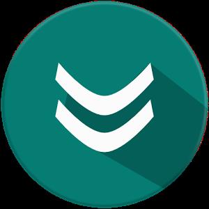 تطبيق KnockOn لتشغيل شاشة الأندرويد بالنقر المزدوج