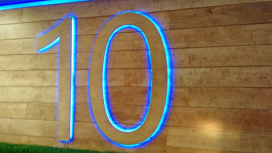 مايكروسوفت سترسل ويندوز 10 حتى بدون حجز نسخة