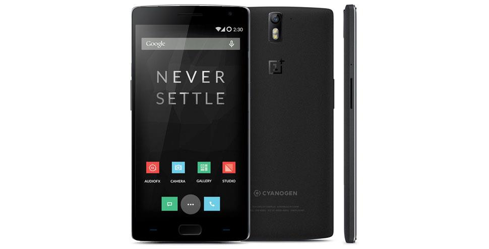 OnePlus_front