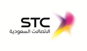STCSmall