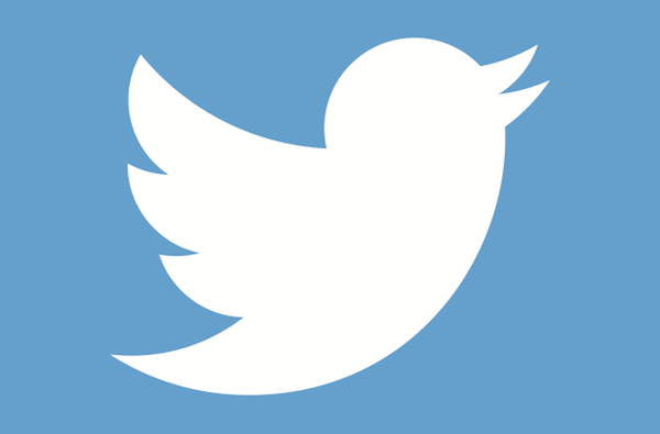 alltwitter-twitter-bird-logo-white-on-blue