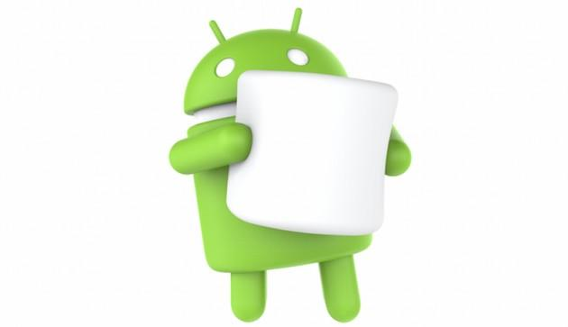 android-marshmallow-guy-630x363