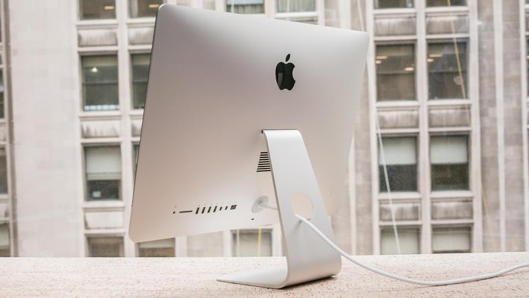 apple-imac-with-4k-retina-display-21-5-inch-2015-24