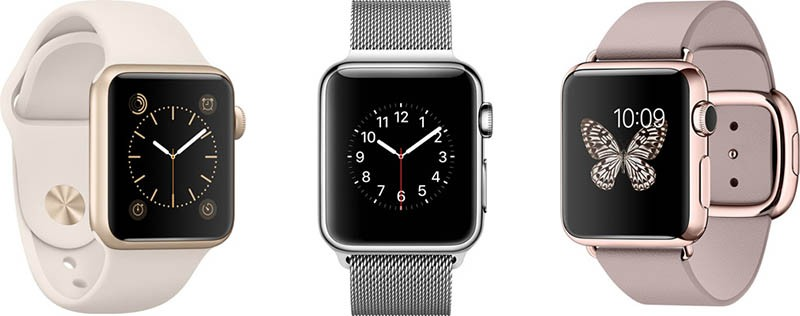 apple-watch-trio-new-800x316
