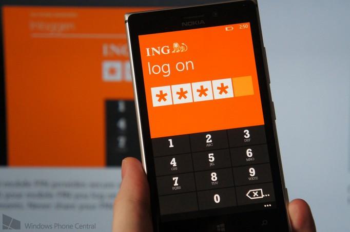 bank-mobile-app