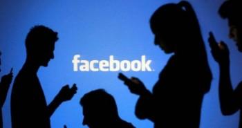 نتائج فيس بوك: عائدات إجمالية حوالي 18 مليار دولار العام الماضي