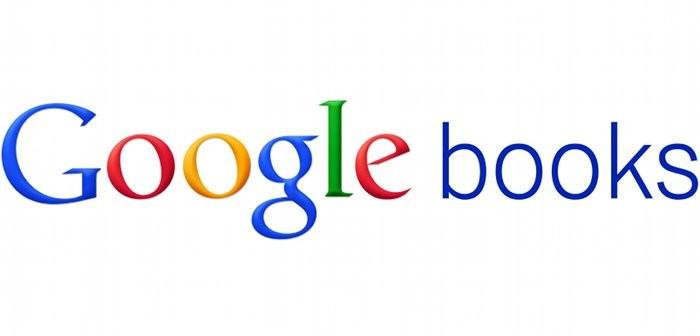 google-books-logo1-700x336