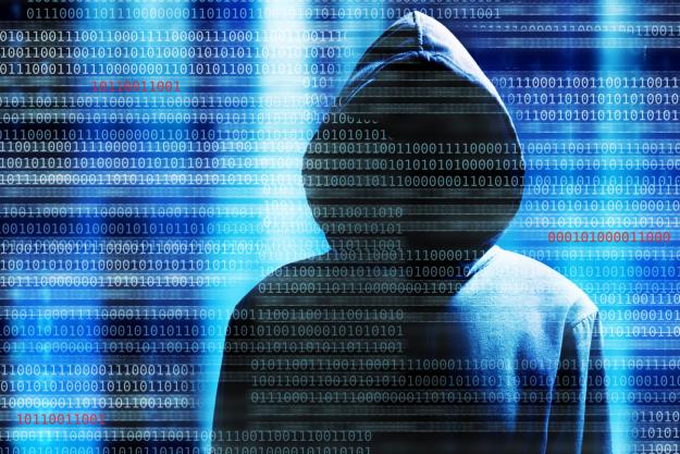 ما هو الإنترنت المظلم Dark Web