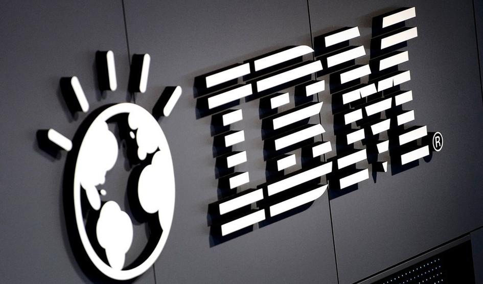 IBM تمنح الصين صلاحية الوصول للكود المصدري لبعض منتجاتها