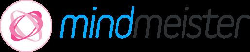 mindmeister-logo