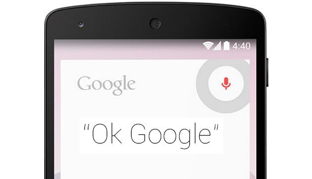 جوجل لا تجني الأرباح من الهواتف الذكية والحواسب اللوحية !