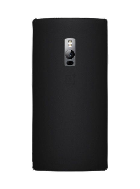 onePLus_2_back