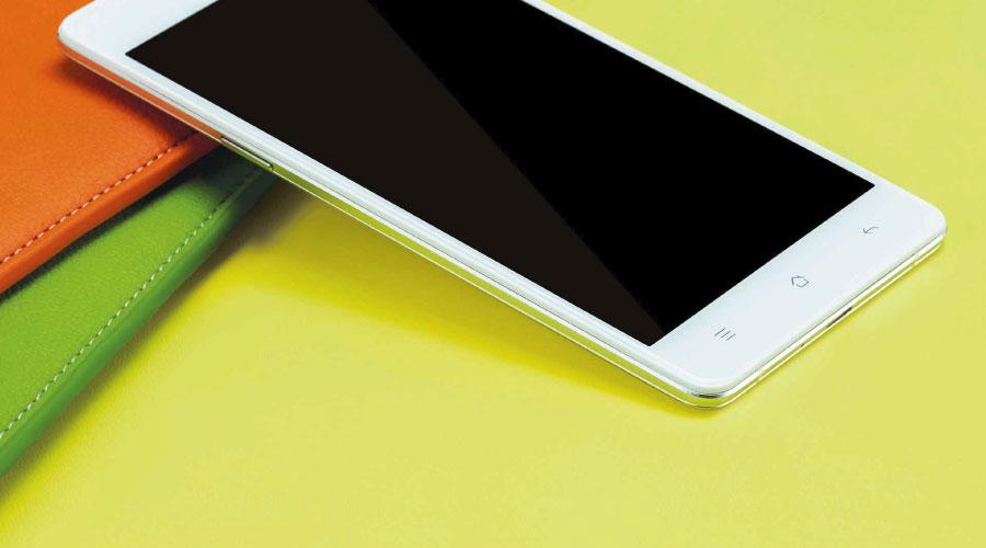 هاتف Oppo R7s سيوفر 13 ساعة من الاستخدام المتواصل