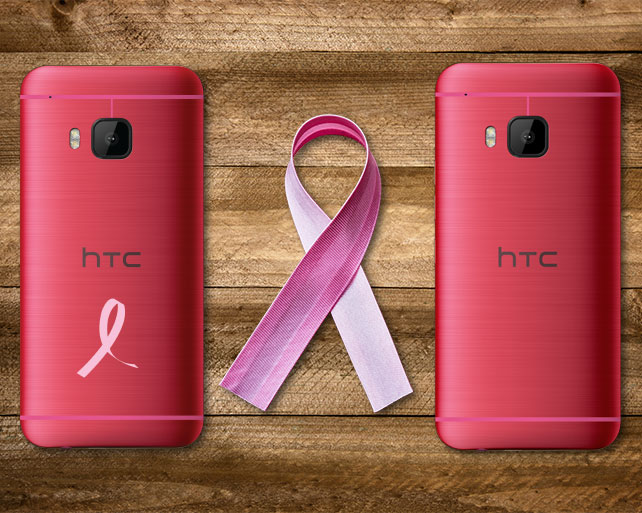 pink-htc-one-m9
