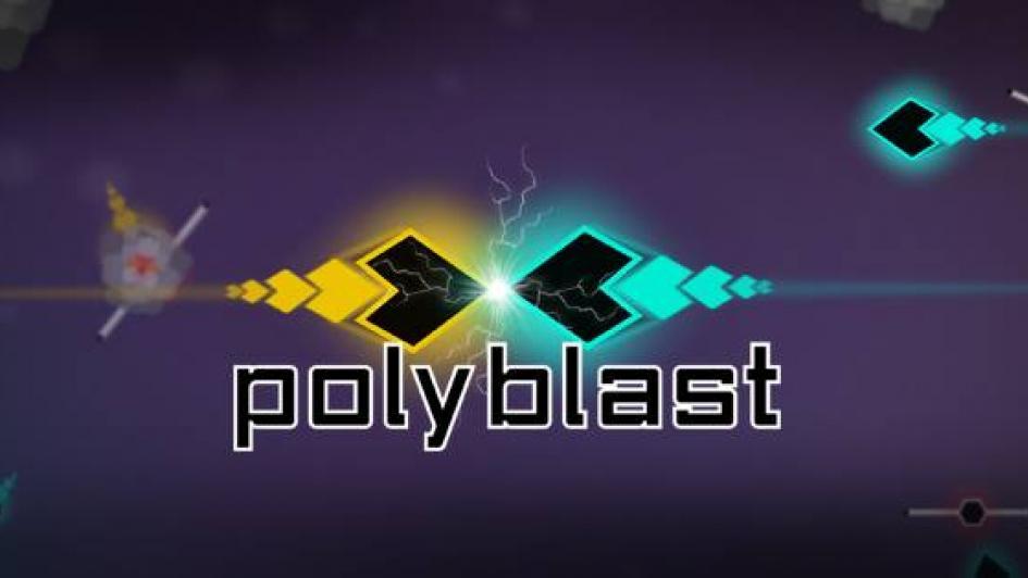 polyblast
