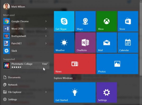 start_menu_sugested_app-600x443