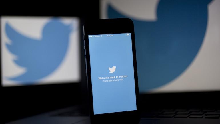 تويتر يمنع الوكالات الأمنية من استخدام أداة للتنبؤ بالهجمات الإرهابية