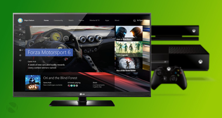 xbox-one-windows-10-ux_story