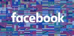 """على خُطَى قوقل: فيسبوك تخطط لإطلاق """"إعلانات البحث"""""""