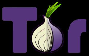 مشروع تور يطلق حملة مستمرة للتمويل الجماعي لتوسعة خدماته