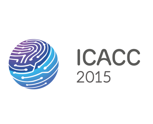 انعقاد المؤتمر الدولي لمكافحة الجرائم المعلوماتية الأسبوع القادم