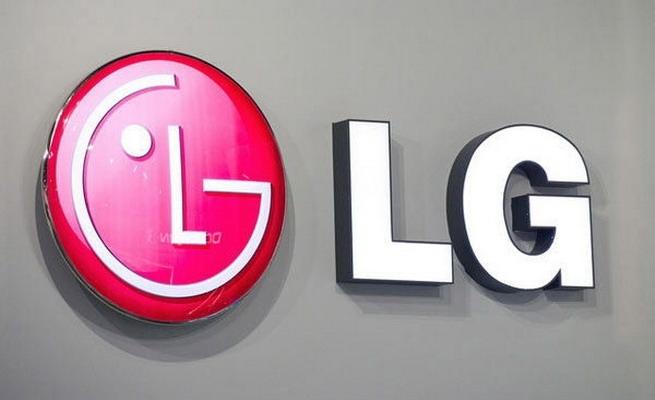 هاتف LG G5 قادم في فبراير بتصميم جديد كليا