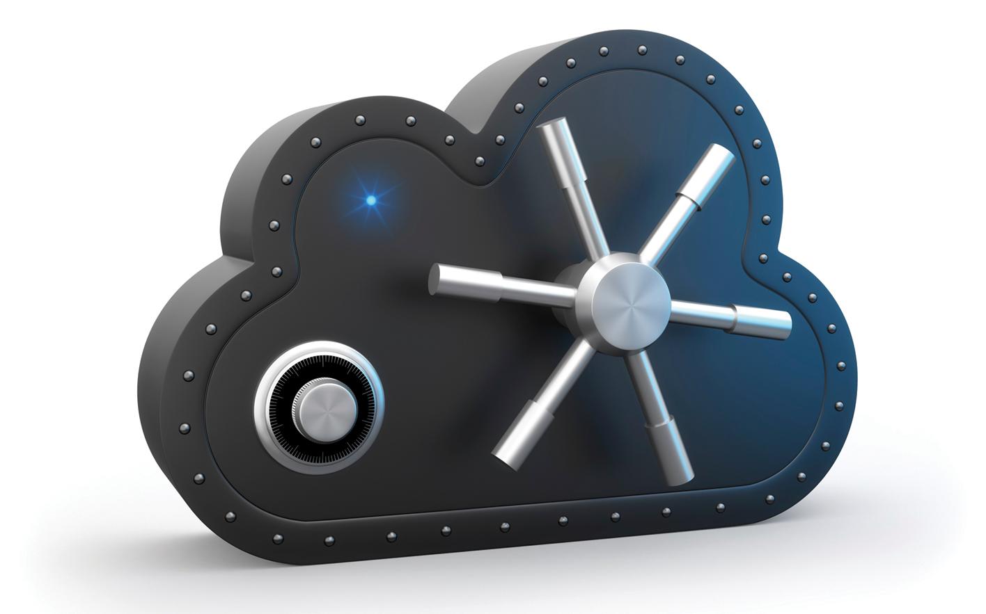 تطبيق Cloudfogger للتخزين السحابي المشفر لجميع أنظمة التشغيل