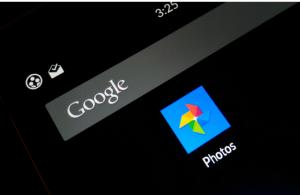 الآن يخبرك تطبيق صور جوجل بموعد حذف كل صورة نهائيًا من سلة المهملات