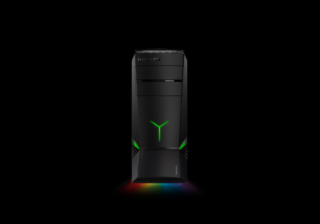Lenovo-Y-Series-Razer-Edition-Gaming-Desktop-Prototype_1-640x360