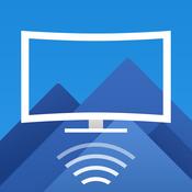 Samsung Smart View لعرض الوسائط المتعددة في أندرويد على تلفاز سامسونج
