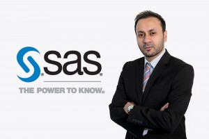 Sayantan Banerjee, Head of Risk Management Practice for Middle East and ...