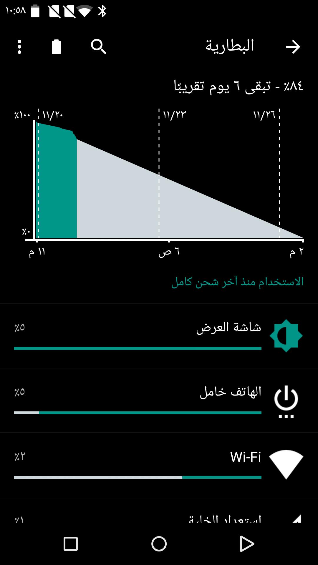Screenshot_٢٠١٥-١١-٢٠-٢٢-٥٨-٢٨