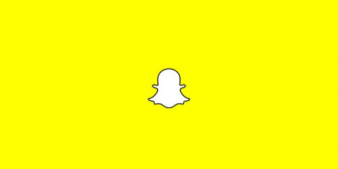 Snapchat-660x330