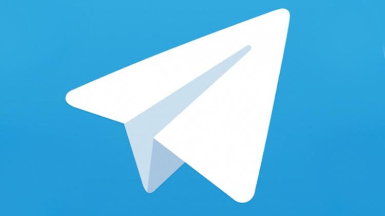 تحديث تيليجرام على أندرويد و iOS يجلب خاصية تحرير الرسائل في القنوات وأكثر