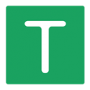 Texpand