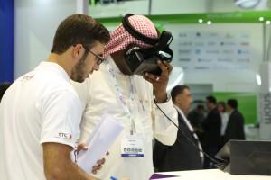 Virtual Hajj1