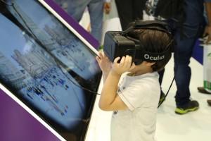 Virtual Hajj2
