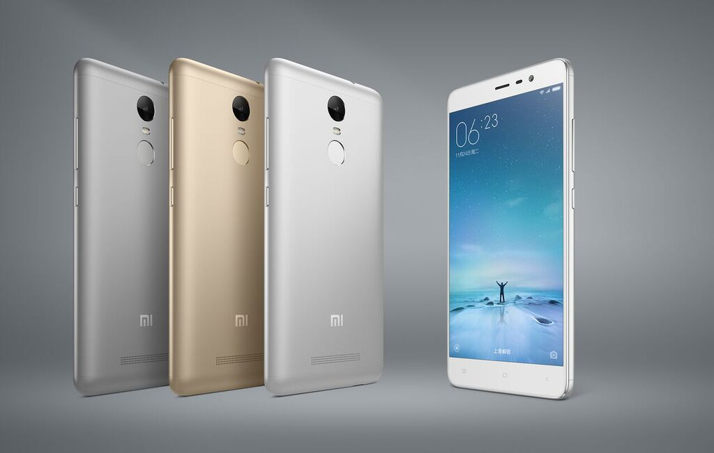 Xiaomi-Redmi-Note-3 (2)