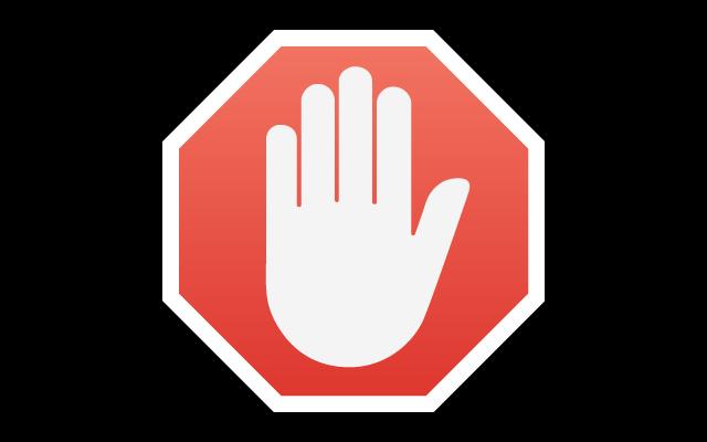 إدوارد سنودن ينصح باستخدام برامج حظر الإعلانات على المتصفح